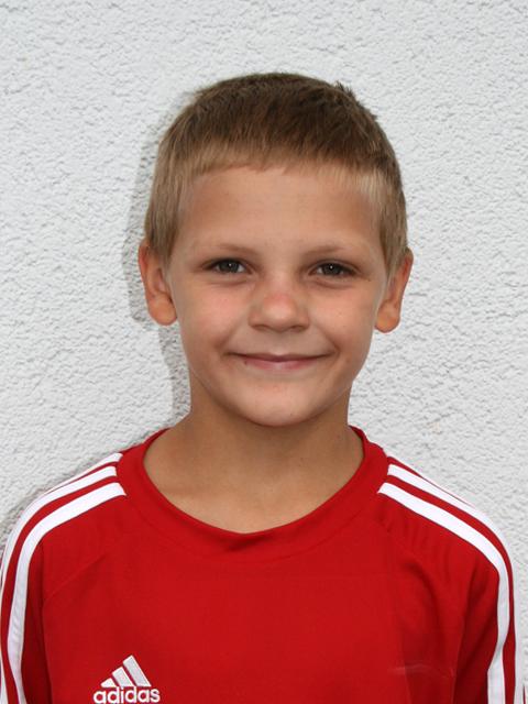Max Forbrig
