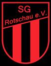 SG Rotschau e.V.
