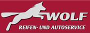 Autoservice Wolf