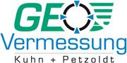 Geovermessung Kuhn + Petzold