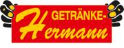 Getränke Hermann