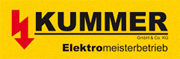 Elektromeisterbetrieb Kummer GmbH & Co. KG