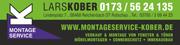 Montageservice Kober