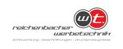 Reichenbacher Werbetechnik