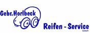 Reifen Horlbeck