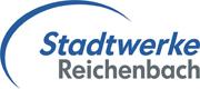 Stadtwerke Reichenbach