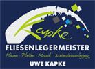 Uwe Kapke