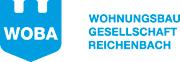Wohnungsbau Gesellschaft Reichenbach